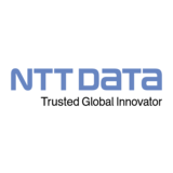 NTT Data Business Solutions Global Managed Services GmbH von IThanse.de
