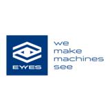 EYYES Deutschland GmbH von Empfehlungsbund.de