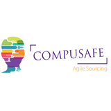 CompuSafe Data Systems AG von ITbavaria.de