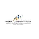 Klinikum Burgenlandkreis GmbH