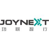 JOYNEXT GmbH von OFFICEsax.de