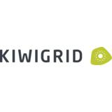 Kiwigrid GmbH von OFFICEsax.de