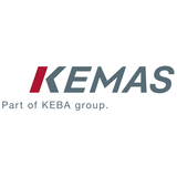 KEMAS GmbH von IThanse.de