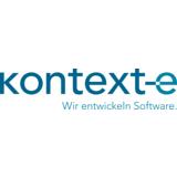 Kontext E GmbH