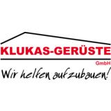 Klukas-Gerüste GmbH von OFFICEsax.de