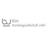 B&W Handelsgsellschaft mbH von OFFICEsax.de