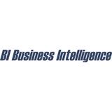 BI Business Intelligence GmbH