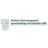 Soziales Betreuungswerk gGmbH