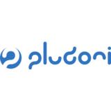 pludoni GmbH von ITrheinmain.de