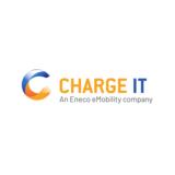 chargeIT mobility GmbH von OFFICEbavaria.de