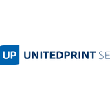 unitedprint.com SE