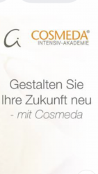 Cosmeda Akademie GmbH & Co KG