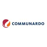 Communardo Software GmbH  von OFFICEsax.de
