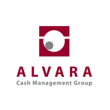 ALVARA Cash Management Group AG von ITmitte.de