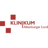 Klinikum Altenburger Land GmbH von SANOsax.de