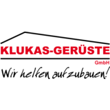 Klukas-Gerüste GmbH von MINTsax.de