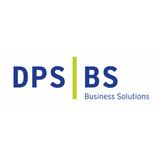 DPS Business Solutions GmbH von OFFICEsax.de