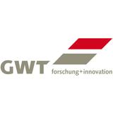 GWT-TUD GmbH