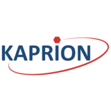 KAPRION Technologies GmbH