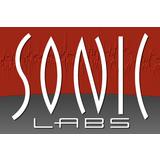 Sonic Labs GmbH