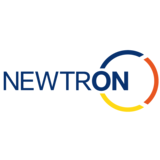 Newtron GmbH