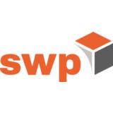 swp software systems GmbH Co. KG von OFFICEbavaria.de