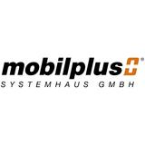 mobilplus Systemhaus GmbH von ITsax.de