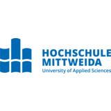 Hochschule Mittweida von MINTsax.de