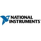 National Instruments Dresden GmbH von ITsax.de