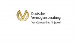 Deutsche Vermögensberatung AG - Fabien Forner