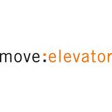move elevator GmbH von ITsax.de