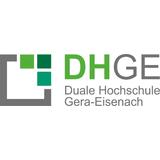 Duale Hochschule Gera-Eisenach, Praktische Informatik/Informations- und Kommunikationstechnologien