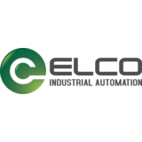 Elco Industrie Automation GmbH von OFFICEbawü