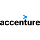 Accenture Cloud Services GmbH