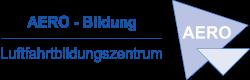 www.aero-bildung.de