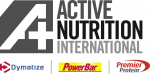 www.active-nutrition-international.com