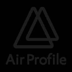 Air Profile GmbH
