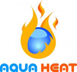 Aqua-Heat Gumbrich GmbH