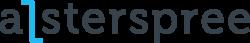 Alsterspree Verlag GmbH