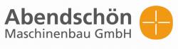 Abendschön Maschinenbau GmbH