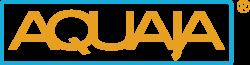 Aquaja