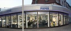 Autohaus Pieper e.K.