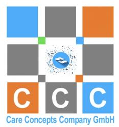 CCC - The Care Concepts Company GmbH