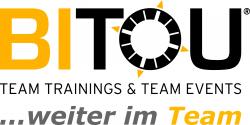 BITOU GmbH