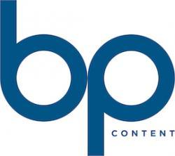 bp Content Marketing und Medien GmbH & Co. KG