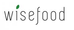 Wisefood GmbH