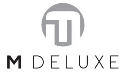 www.mdeluxe.de