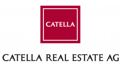 Catella Real Estate AG
