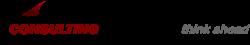 Consight GmbH