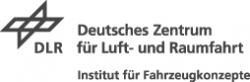 Deutsches Zentrum für Luft und Raumfahrt